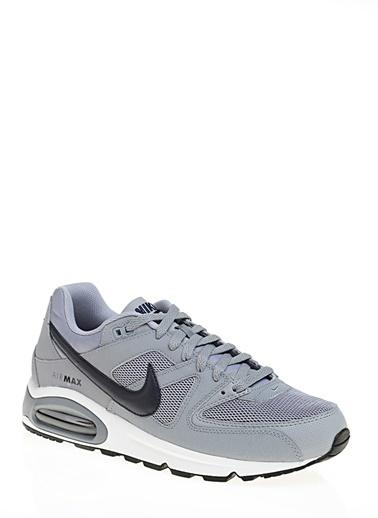 Air Max Command-Nike